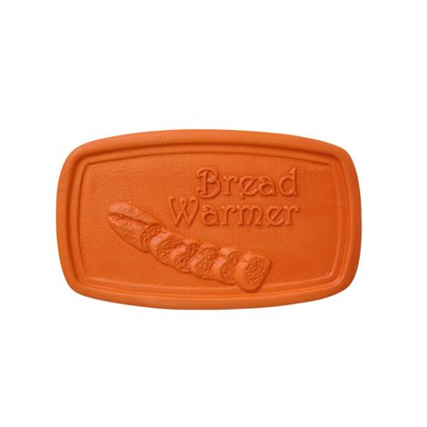 Bread-Warmers