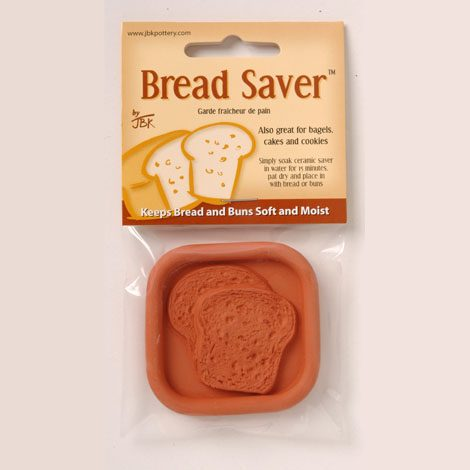 bread-saver-package